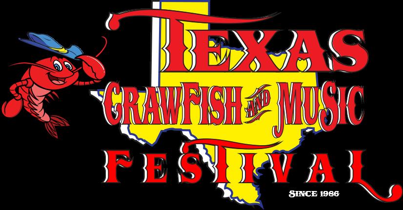 Old Town Spring Crawfish Festival 2020 Texas Crawfish Festival   Celebrating 30 Years!